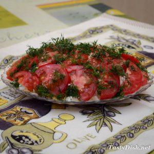 вкусный салат с бужениной рецепт с фото