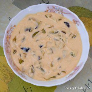вкусные сливовые маффины рецепт с фото