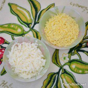 вкусный салат с киви и курицей рецепт с фото