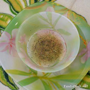 вкусный салат с тунцом рецепт с фото пошагово