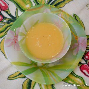 простой салат со шпинатом рецепт с фото пошагово