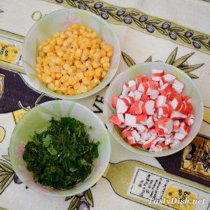 рецепты вкусных закусок из лаваша рецепт с фото пошагово