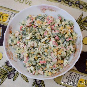 начинка для простой закуски из лаваша рецепт с фото пошагово